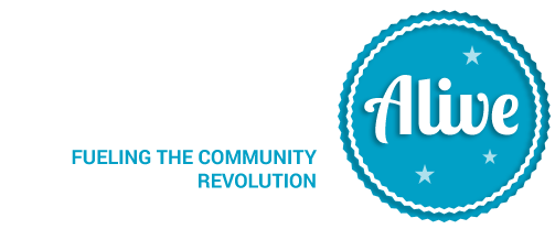 Levittown PA news, events, businesses, restaurants, lodging, community information, shopping, recreation, jobs, sports, churches, transportation, schools, health, entertainment, and everything needed for living in Bucks County PA